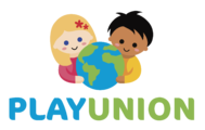 PlayUnion